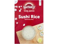 Sushi rijst product foto