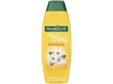 Shampoo elke dag product foto