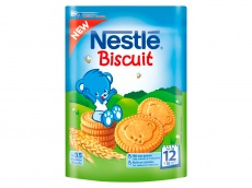 Biscuit product foto