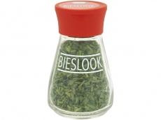 Bieslook product foto