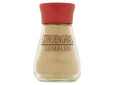 Citroengras product foto