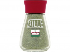 Dille product foto