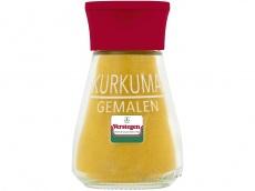 Kurkuma product foto