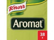 Smaakverfijner aromat tuinkruiden navulzakje product foto