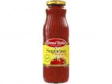 Sugocasa tradizionale product foto
