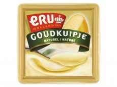 Goudkuipje Naturel product foto
