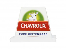 Chavroux naturel product foto