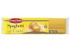 Spaghetti all'uovo product foto