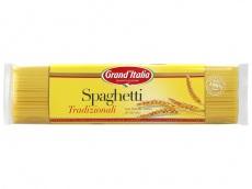 Spaghetti tradizionali product foto