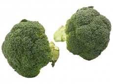 Broccoli product foto