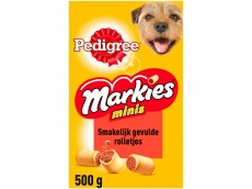 Markies product foto