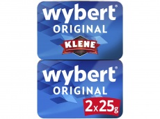 Wybert orginal product foto