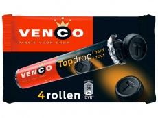 Topdrop product foto