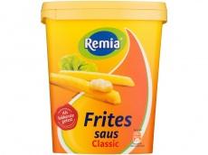 Fritessaus classic product foto