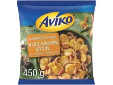 Aardappelschotel Hollands product foto