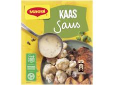 Kaassaus product foto