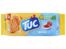 Tuc paprika product foto