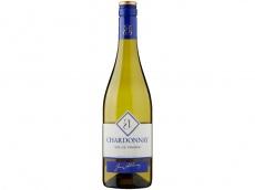 Cepage chardonnay product foto