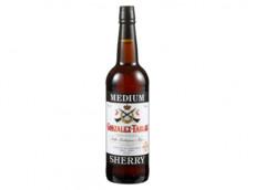 Shery medium product foto