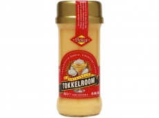 Tokkelroom product foto
