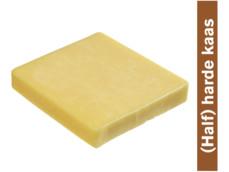 Cheddar product foto