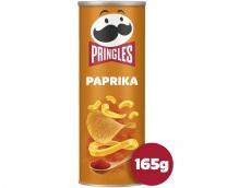 Paprika product foto