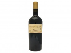 Cahors product foto