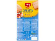 Ciabatta product foto