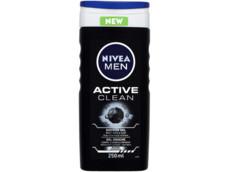 Douche active clean men product foto