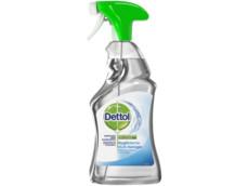 Hygienische multireiniger product foto