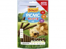 Picnic variety product foto