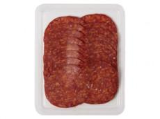 Chorizo Pamplona product foto