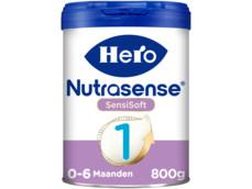 Nutrasense standaard 1 product foto