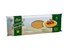 Spaghetti glutenvrij product foto