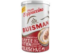 Cappuccino product foto