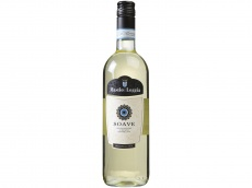 Soave product foto