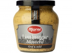 Limburgse mosterd product foto