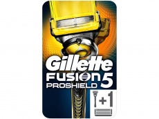 Proshield fusion systeem product foto