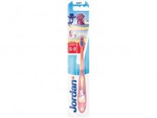 Tandenborstel step 3 6-9 jaar product foto