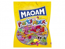 Maoam party mixx product foto