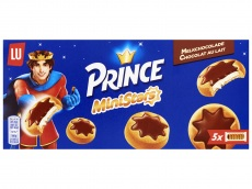 Prince ministars product foto