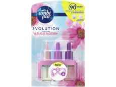 3Volution blossem & breeze navul product foto