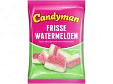 Frisse watermeloen product foto