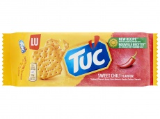 Tuc sweet chili product foto