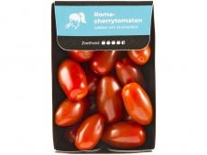 Roma cherrytomaten 250 gram product foto