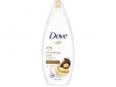 Douche Nourish oil&care product foto