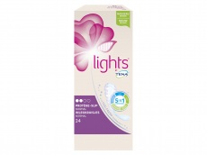 Inlegkruisjes normal lights product foto