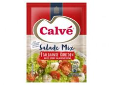 Salademix italiaanse kruiden product foto