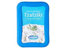 Tzatziki product foto