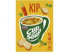 Cup a Soup kip product foto